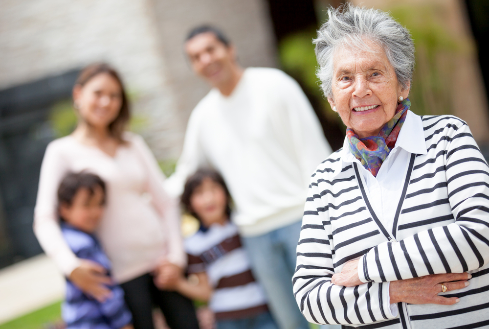 HOW SENIOR DOWNSIZING EXPERTS HELP YOUR LOVED ONE